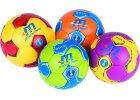 Házenkářské míče