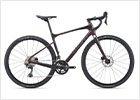 Cyklokrosová kola a gravel biky