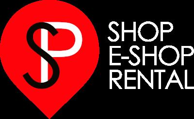 SPARRINGPOINT-shop.cz