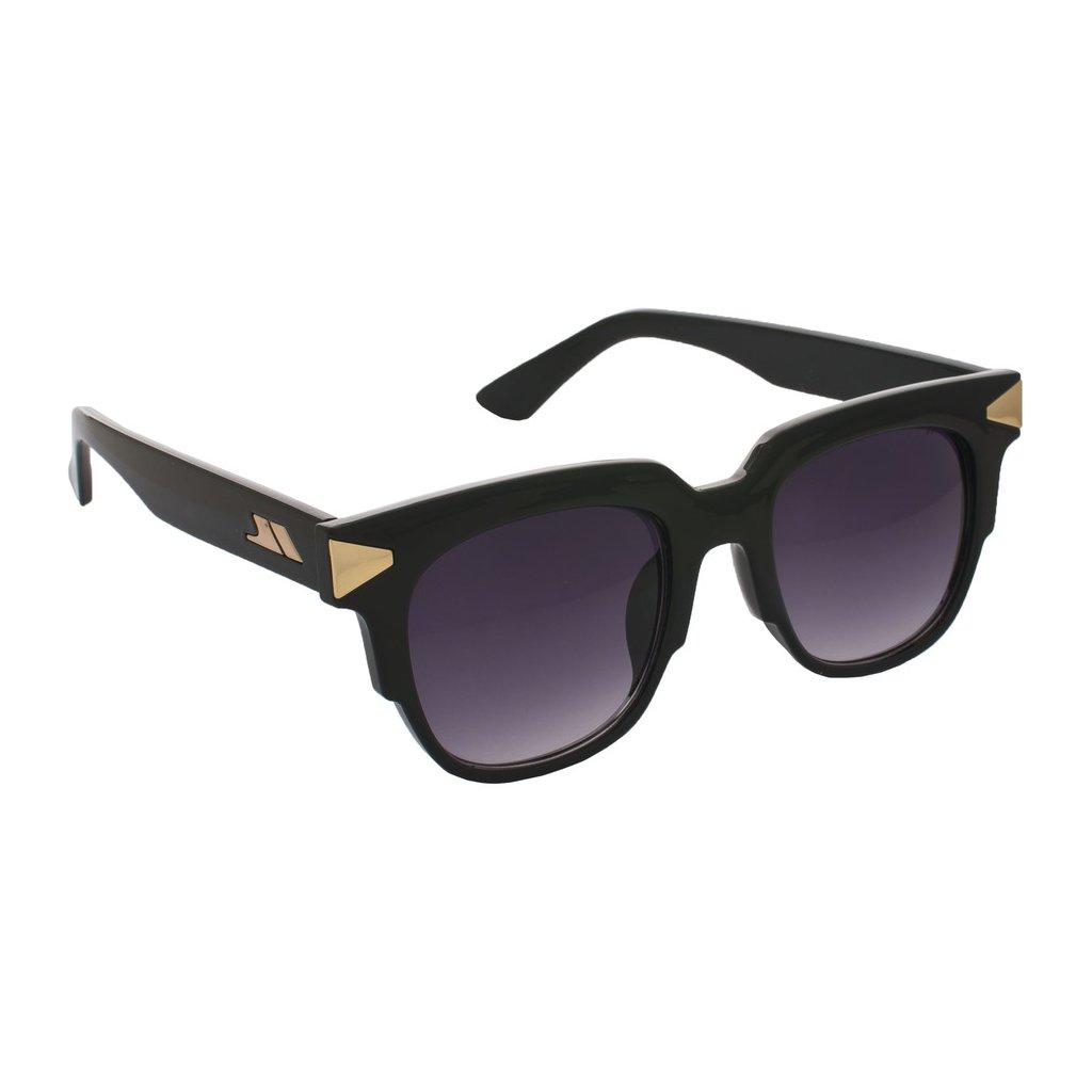 Sluneční brýle Trespass Blenheim