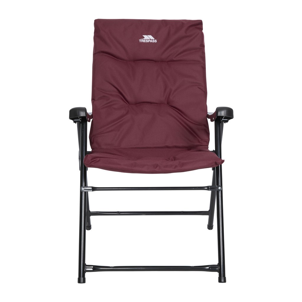 PADDY - PADDED CHAIR