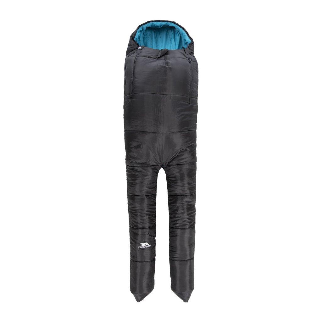 BIPOD - 2 WAY SLEEPING BAG