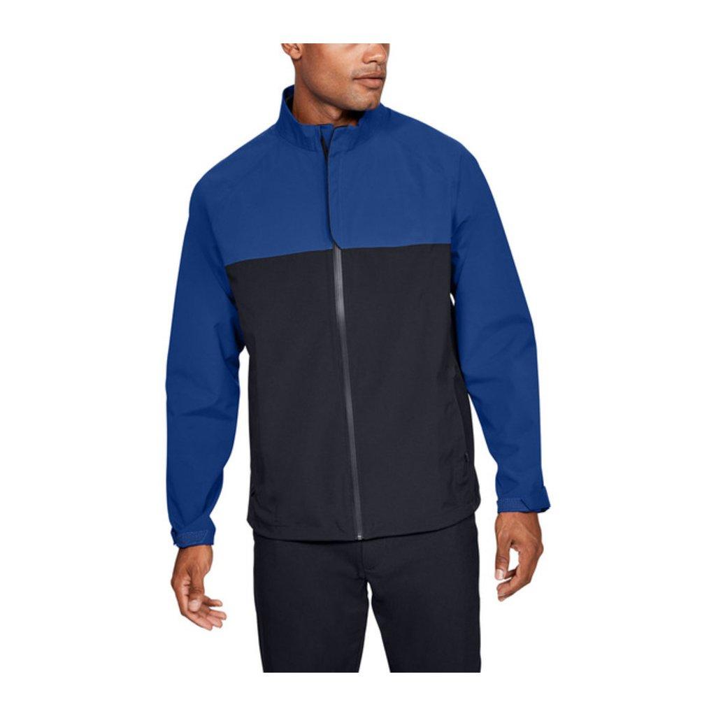 Stormproof Golf Rain Jacket