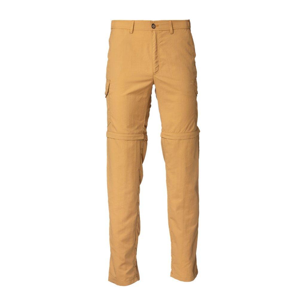 Pánské kalhoty 2in1 TAVPYSH 3