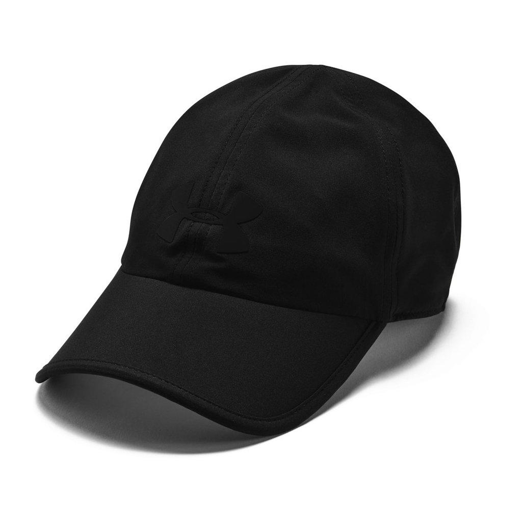 Kšiltovka Under Armour Run Shadow Cap
