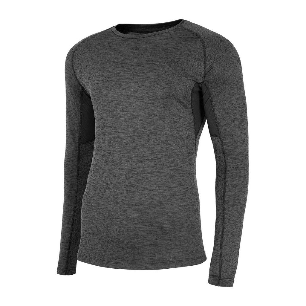 Pánské triko MEN'S FUNCTIONAL LONGSLEEVE TSMLF002