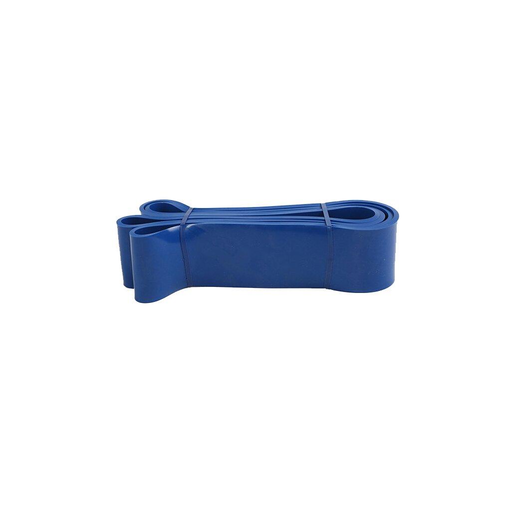 Odporová guma, 27-68 kg, FIT-PRO CZECH, Modrá
