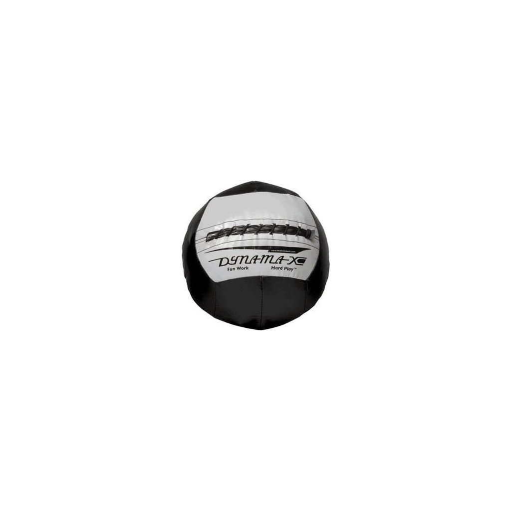 Wall Ball, Medicineball, 6kg, Dynamax