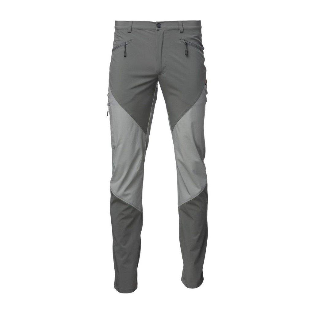 Pánské kalhoty PRUT 2