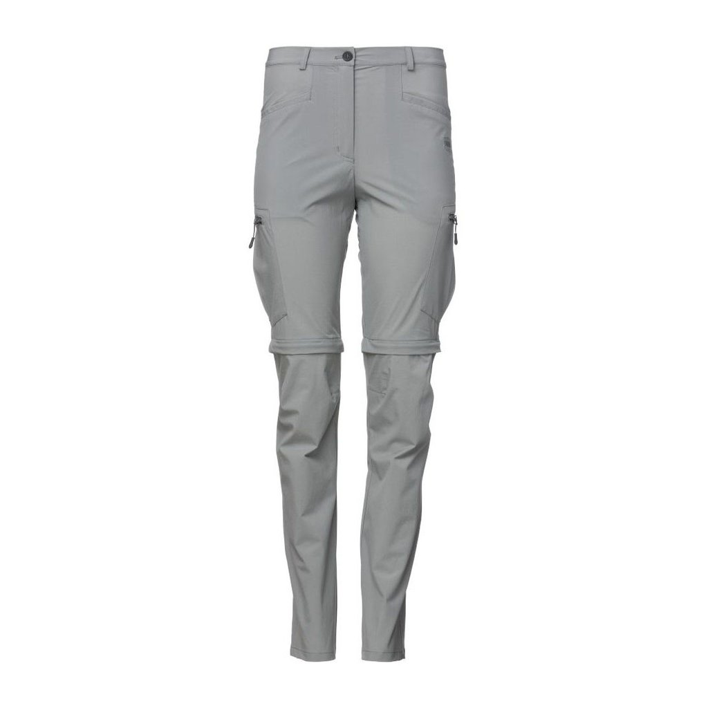 Dámské kalhoty VYSOKA 2