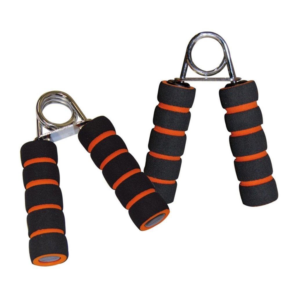 Hand trainer - one pair