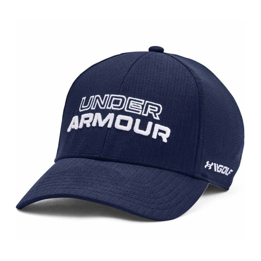 UA Jordan Spieth Tour Hat