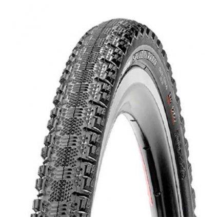 Plášť Maxxis Speed Terrane EXO TR Kevlar, 700X33C