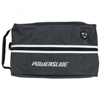 Taška Powerslide Universal Bag Concept Pod