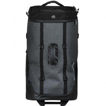 Taška na kolečkách Powerslide Universal Bag Concept Expedition Trolley Bag 95l