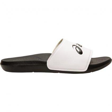 Asics AS003 1173A006-101 pantofle 8