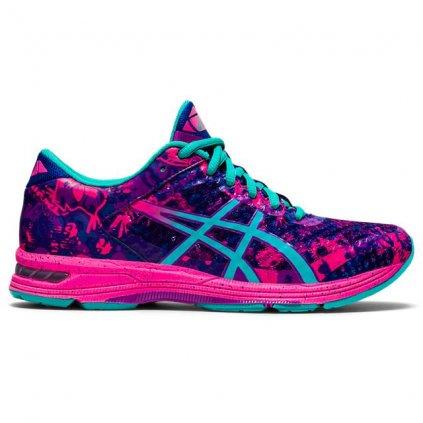 Asics Gel-Noosa Tri 11 1012B145-700 dámská běžecká obuv 5