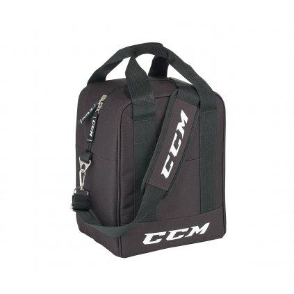 Taška CCM Puck Bag - Na puky