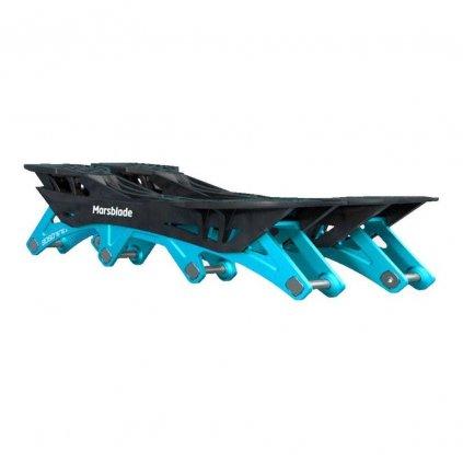 Podvozky Marsblade R1