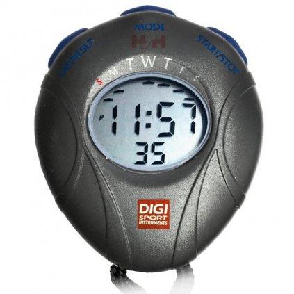 Digi Sport Instrument Stopky DT 1