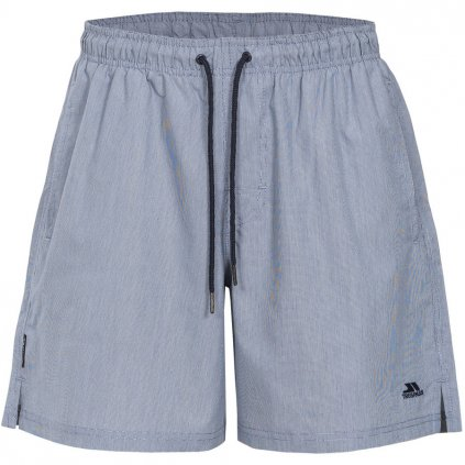 VOLTED - MALE SHORTS