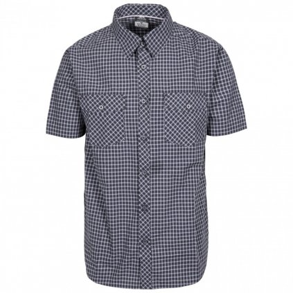 UTTOXETER - MALE SHIRT