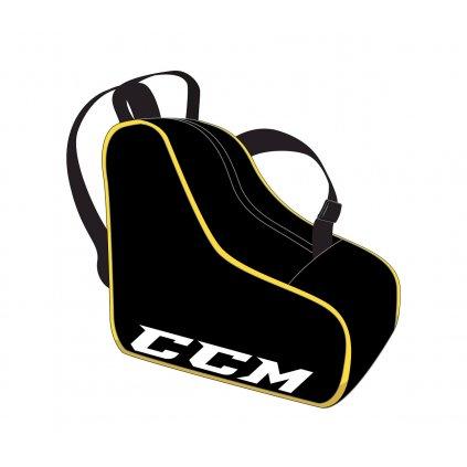 Taška na brusle CCM