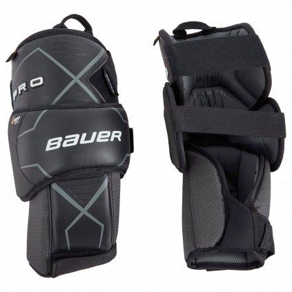 Chránič kolen Bauer Pro