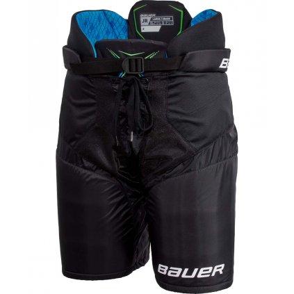 Kalhoty Bauer X S21 JR