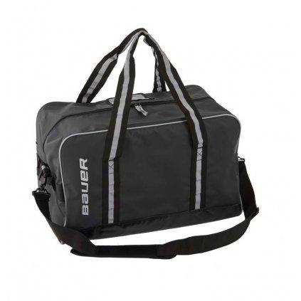 Taška Bauer Team Duffle Bag S21 Sr