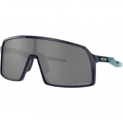 Brýle Oakley Sutro Navy / PRIZM Black