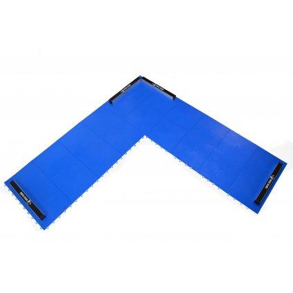 Sweat Blood Slideboard Stilmat G-Star
