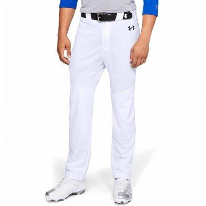 Men's UA IL Utility Relaxed Baseball Pants