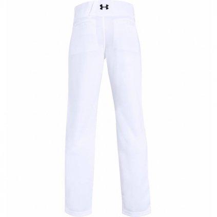 Boys' UA Utility Relaxed Baseball Pants