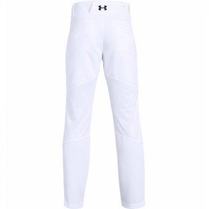 Boys' UA Ace Relaxed Baseball Pants