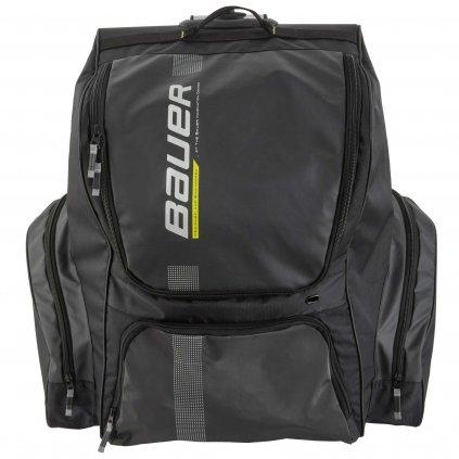 Batoh Bauer Elite Wheel Backpack S21