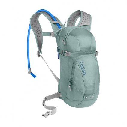 Dámský batoh Camelbak Magic, Mineral Blue/Blue Haze