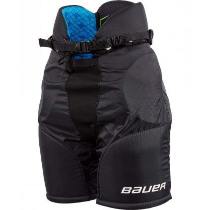 Kalhoty Bauer X S21 YTH