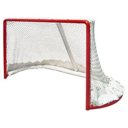 Oficiální hokejová branka IIHF
