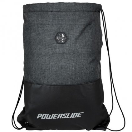 Batoh Powerslide Universal Bag Concept Go Bag
