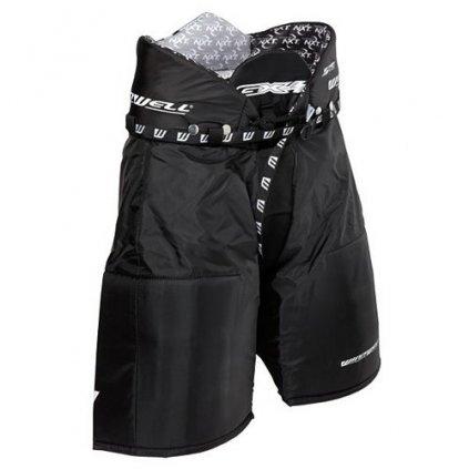 Kalhoty Winnwell GX-4 YTH