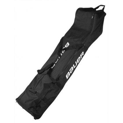Taška Bauer Team Stick Bag