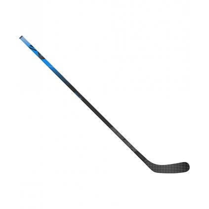 Hokejka Bauer Nexus 3N S21 Grip SR