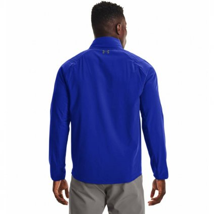 UA Storm Revo Jacket
