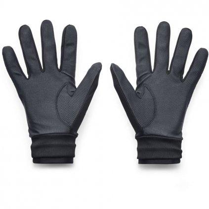 UA CGI Golf Glove