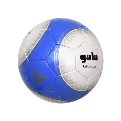 Katalog 2016 Míč fotbalový Gala URUGUAY velikost 3