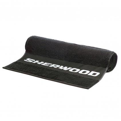Ručník Sher-Wood Bath Towel