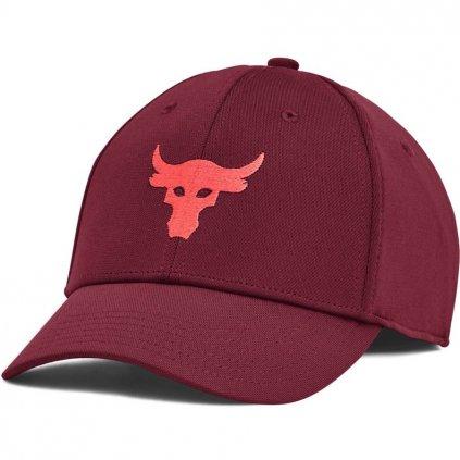 UA Project Rock Hat