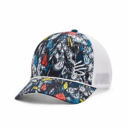 UA Curry Golf Hat