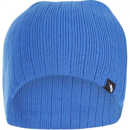 STAGGER - MALE KNITTED BEANIE
